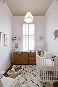 image du site amenagement chambre bebe petit espace With chambre bebe petit espace
