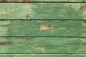 Rustic, Wood, Texture