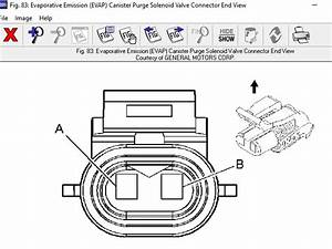 Gb 9977  Chevy Evap System Diagram Schematic Wiring