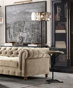 Images About Interior Design On Pinterest Contemporary
