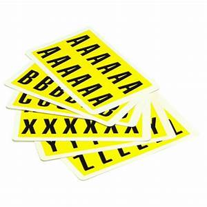 self adhesive letters a z With adhesive letters