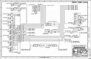 33 2005 Freightliner Columbia Fuse Box Diagram