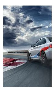 2018 BMW M2 Competition M-Performance Accessories 4K ...