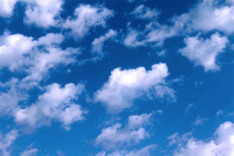 cloud cloud   cloud  stock photo