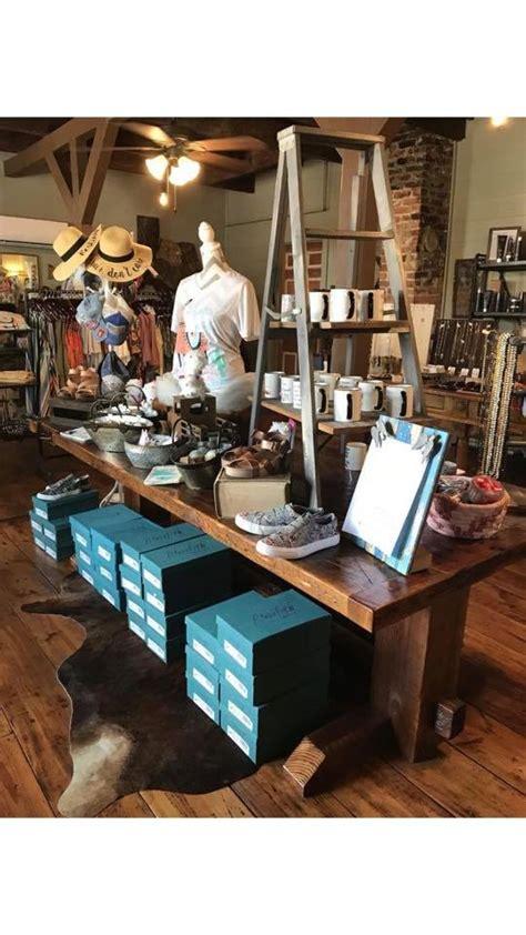 barnwood basics san antonio furniture store san