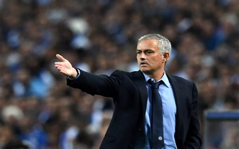 Video: Football panel question why Jose Mourinho is still ...