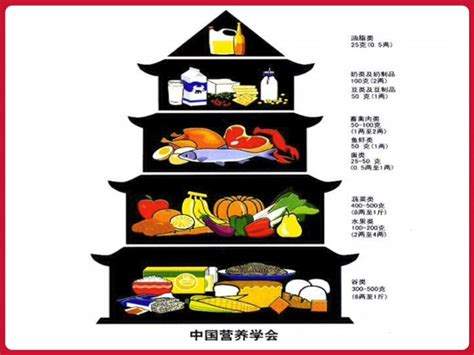 cuisine p駻鈩e china has a food guide pagoda feed your mind china and food