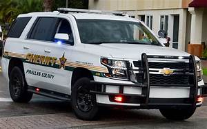 Pinellas County Department Of Motor Vehicles - impremedia.net