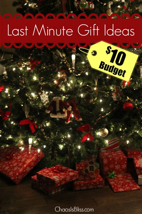 last 10 years christmas gifts 10 budget frugal last minute gifts