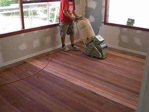 how to restore old wood floors without sanding hardwoods With how to restore hardwood floors without sanding