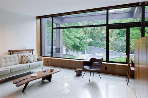 black garage doors crittall windows the s leading supplier of steel