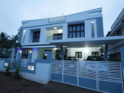 home design estimate 3bhk house plans kerala keralahouseplanner home designs elevations
