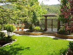 Comment Faire Un Jardin Zen Pas Cher : fabulous deco exterieur jardin avec best idee de deco ~ Carolinahurricanesstore.com Idées de Décoration