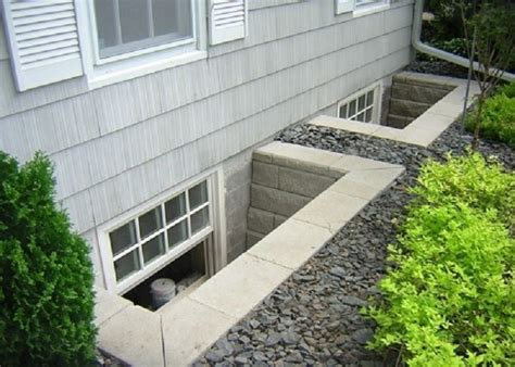 maryland egress windows installers basement egress windows
