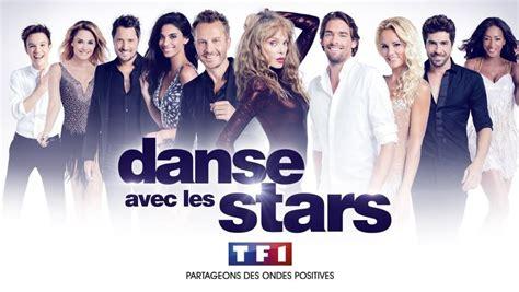 chaine tv de cuisine danse avec les 8 la saison de tous les changements