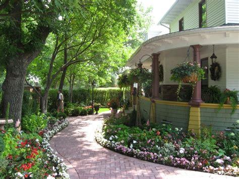 interior design of kitchen beautiful garden pictures houses beautiful garden pictures