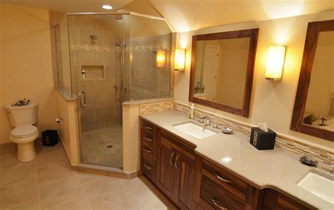 Traditional Bathroom Designs by Traditional Bathroom Designs Bath Remodeling Photo Gallery