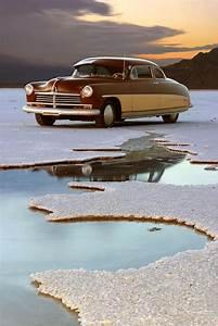 17 Best images about Antique Cars
