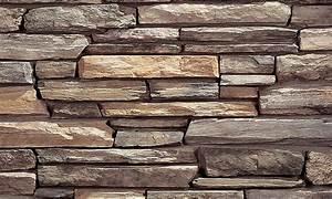 F&M Supply: Eldorado Stone - Rustic Ledge  Rustic