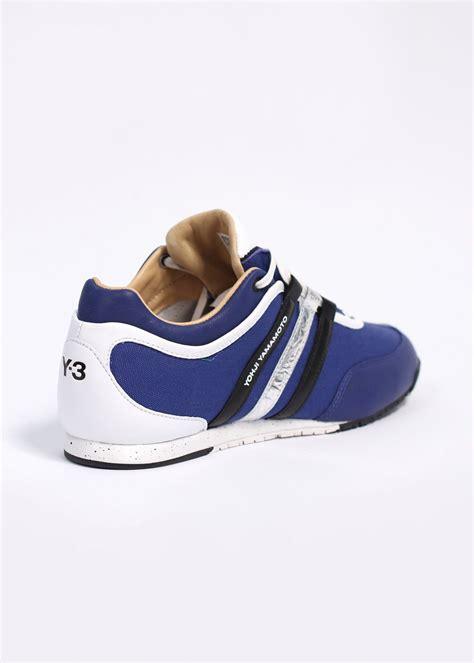 Adidas Oberbekleidung Roland Garros Y3 Pants, Schwarz, S