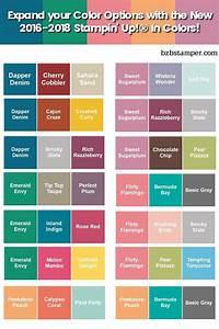 Best, Color, Combinations, Ideas, Pinterest