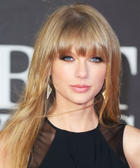 images of hairstyles with bangs haircuts and hairstyles with bangs instyle com