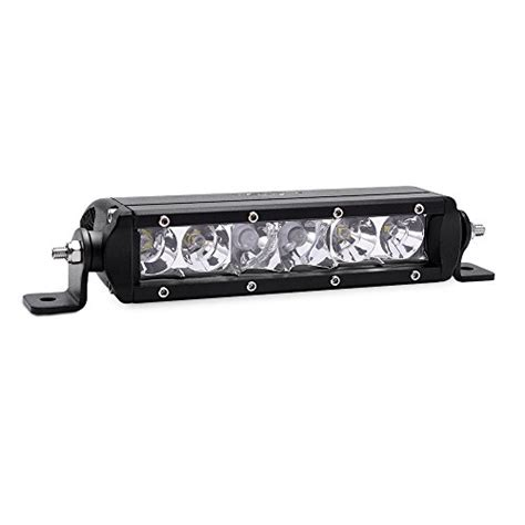 Small Led Light Bar by Mini Led Light Bar