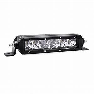 Mini Led Light Bar  Amazon Com