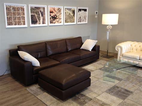 Massimosistema-poltrona-frau-divano-moderno-sofa-pelle