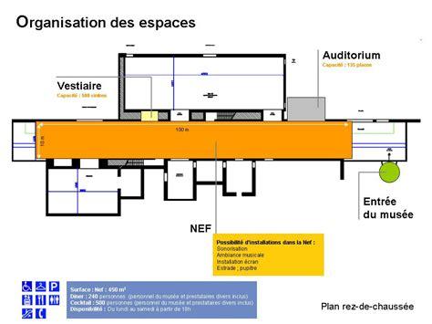 lieux de prestige et de spectacle mus 233 e d moderne et contemporain de strasbourg pour votre