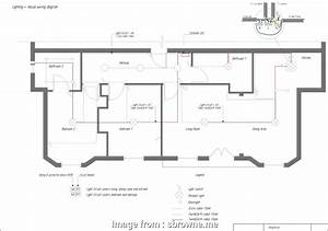Understanding Residential Electrical Wiring Most Home