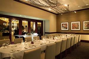 Private dining rooms san francisco home deco plans for Private dining rooms san francisco