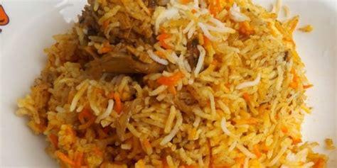 pastel cuisine africaine riz au soumbala saveur d 39 afrique de l 39 ouest