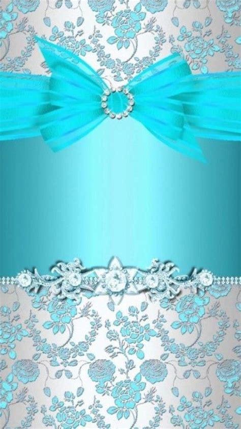 Blue diamond wallpaper makes everything blue neon light. Wallpaper | Monogramas para casamento, Arte para canecas, Papeis de parede para iphone