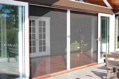 9 garage door nashville retractable screen doors wizard vistaview