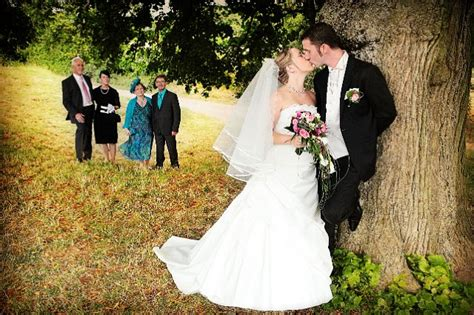 photos mariage galeries galerie mariage photos mariage originales