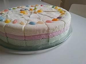 Kräuteröl Selber Machen Rezepte : marshmallows selber machen rezept mit bild von patfie ~ Articles-book.com Haus und Dekorationen