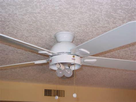 ceiling fan repair near me hton bay ceiling fan removal