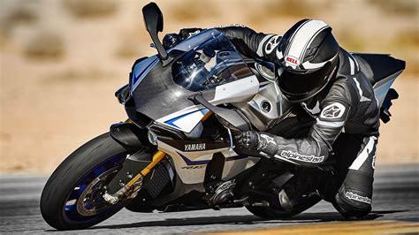 Yamaha R1 Wallpapers Top Free Yamaha R1 Backgrounds