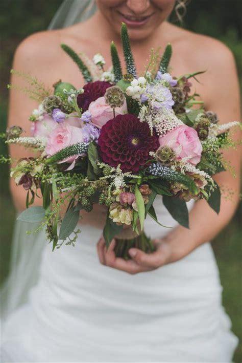 Small Country Backyard Wedding Cheap Wedding Flowers