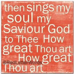 49 best Verses images on Pinterest   Scriptures, Bible ...