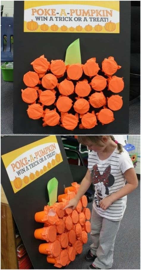 halloween party games  kids style motivation