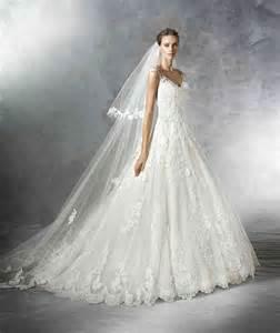 pas cher robe de mariã e robe de mariée fluide pas cher robe de mariée fluide et simple robe de mariée décoration de