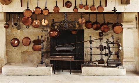 cuisines anciennes bourgogne l ancienne cuisine l ancienne cuisine témoigne