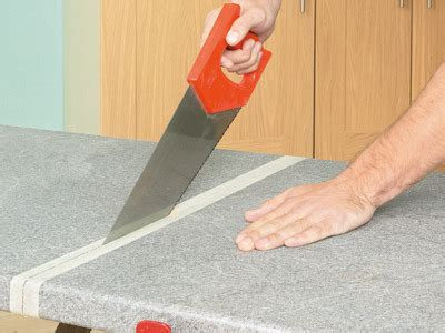 60 best flat diy images tools how can i trim my pegboard home improvement