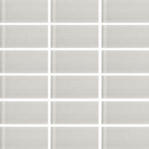 Tierra Sol Tile Burnaby by The World S Catalog Of Ideas