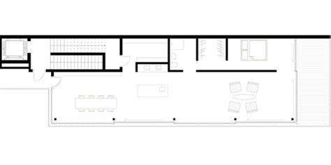 Jan Rösler Architekten by Jan R 214 Sler Architekten Mit8 Apartment Building