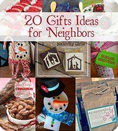 1000 images about small christmas t ideas on Pinterest
