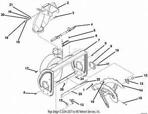 Engine Wiring Diagram For Kohler Ch20qs 64527