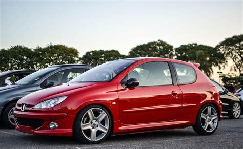 peugeot car lease scheme peugeot 206 автомобиль с историей авто премиум